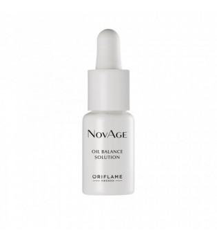 Zmatňující koncentrát NovAge 15 ml