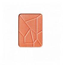 Oční stíny The One Makeup Pro Fizzy Orange Shimmer 2 g
