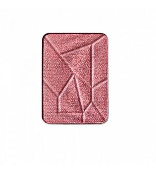 Oční stíny The One Makeup Pro Electric Rose Shimmer 2 g