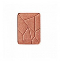 Oční stíny The One Makeup Pro Radiant Bronze Shimmer