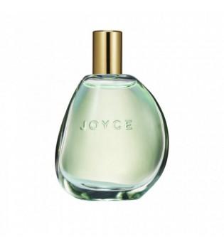Toaletní voda Joyce Jade 50 ml