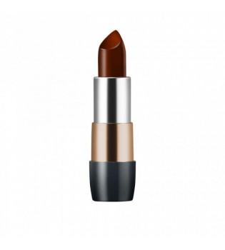 Rtěnka The ONE Colour Stylist Lustrous - Caramel Brown 4 g