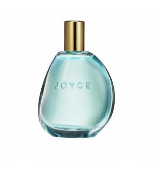Toaletní voda Joyce Turquoise 50 ml