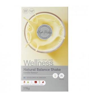 Přírodní vanilkový nápoj Natural Balance
