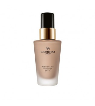 Make-up MasterCreation Giordani Gold - Light Ivory Neutral 30 ml