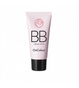 BB krém OnColour - Light
