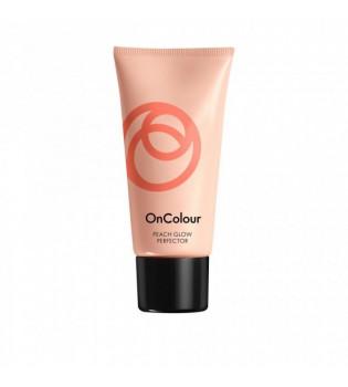 Tónovaný krém OnColour - Light 30 ml