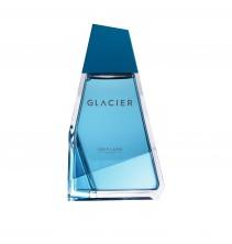 Toaletní voda Glacier 100 ml