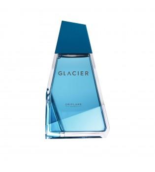 Toaletní voda Glacier