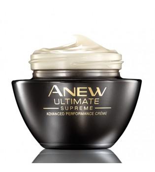 Intenzivní omlazující krém Anew Ultimate Supreme 50 ml