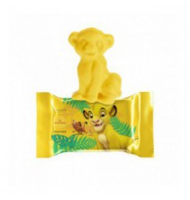 Mýdlo Disney Lion King 75 g