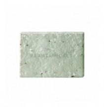 Revitalizační mýdlo Beautanicals 100 g