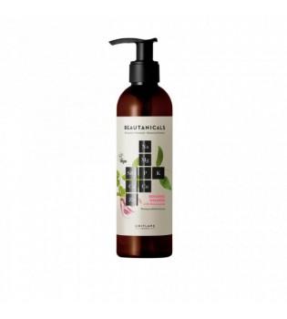 Obnovující šampon Beautanicals 250 ml
