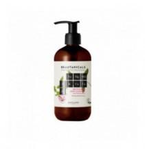 Revitalizační sprchový gel Beautanicals 300 ml