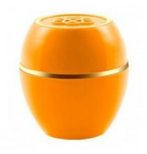Pomerančový zázračný kelímek 15 ml