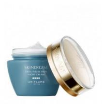 Zdokonalující noční krém NovAge Skinergise 50 ml