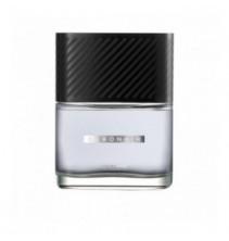 Toaletní voda Debonair 75 ml