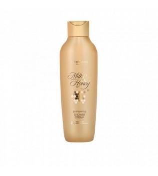 Sprchový krém Milk & Honey Gold 250 ml