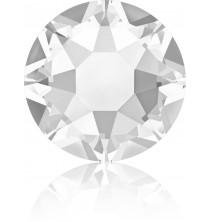 Krystaly Rhinestone 12 - 15 ks