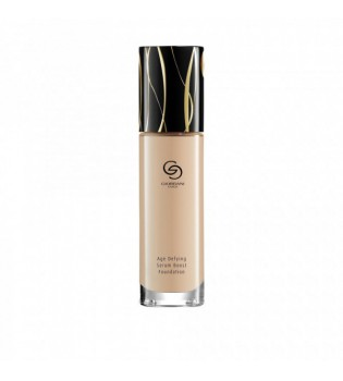 Omlazující makeup Giordani Gold - Vanilla Cool 30 ml