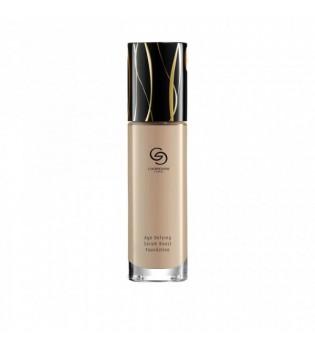 Omlazující makeup Giordani Gold - Ivory Cool 30 ml