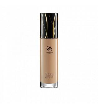 Omlazující makeup Giordani Gold - Beige Warm 30 ml