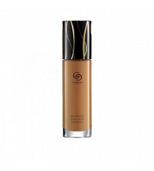 Omlazující makeup Giordani Gold - Caramel Warm 30 ml