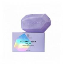 Mýdlo Crystologie Blissful Aura 75 g