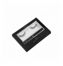 Magnetické umělé řasy a oční linky The ONE - Natural 2,5 ml