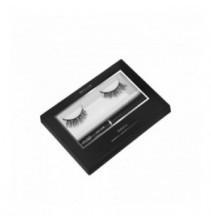 Magnetické umělé řasy a oční linky The ONE - Wispies 2,5 ml