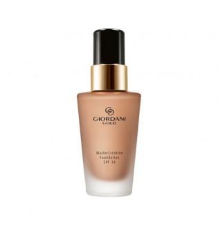 Make-up MasterCreation Giordani Gold - Rose Nude Cool 30 ml