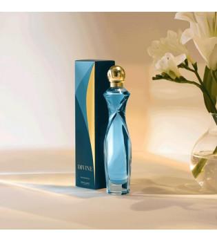 Divine Parfémovaná voda 50 ml