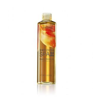 Chytrý olej pro krásu Swedish Spa